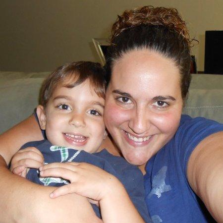 NANNY - Nicolette E. from Castro Valley, CA 94546 - Care.com