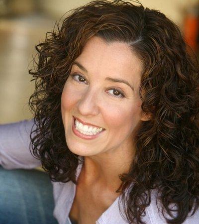 BABYSITTER - Jennifer N. from Virginia Beach, VA 23456 - Care.com