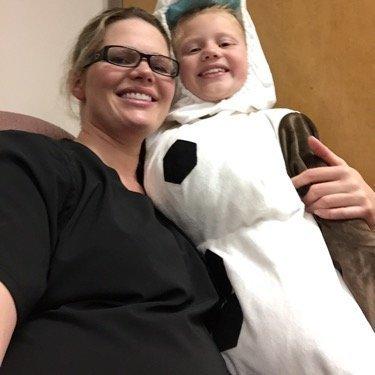 Child Care Job in Gainesville, TX 76240 - Child Care Giver/ Nanny - Care.com