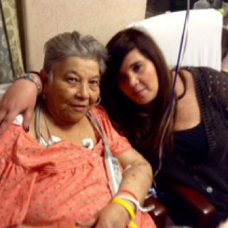 Senior Care Provider from Richmond Hill, NY 11418 - Care.com