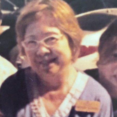 Senior Care Provider from Burbank, CA 91506 - Care.com