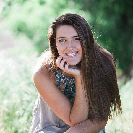 NANNY - Maile M. from Danville, CA 94526 - Care.com
