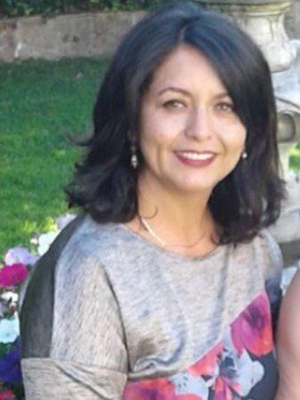 BABYSITTER - Yudi S. from Palo Alto, CA 94303 - Care.com