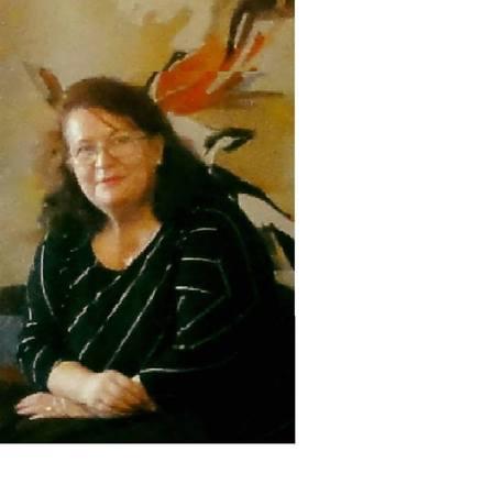 Senior Care Provider from Carefree, AZ 85377 - Care.com