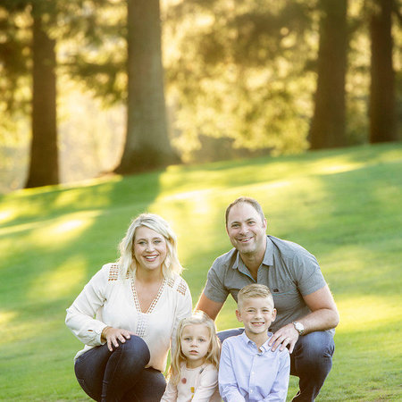 Child Care Job in Lake Oswego, OR 97034 - Nanny Needed For 2 Children In Lake Oswego - Care.com