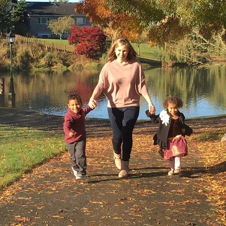 Child Care Job in Damascus, OR 97089 - Looking For Experienced, Responsible Nanny For Fun Twins - Care.com