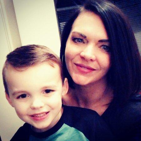 Child Care Job in Carrollton, TX 75010 - Babysitter - Care.com