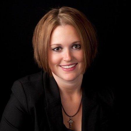 BABYSITTER - Rachel B. from Bettendorf, IA 52722 - Care.com