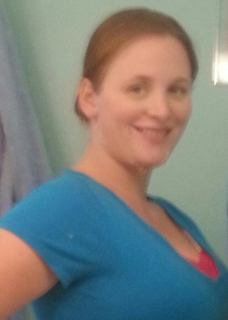 BABYSITTER - Jennifer G. from Lemoore, CA 93245 - Care.com