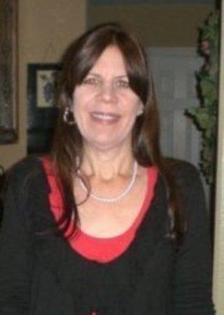 Errands & Odd Jobs Provider from Escondido, CA 92025 - Care.com