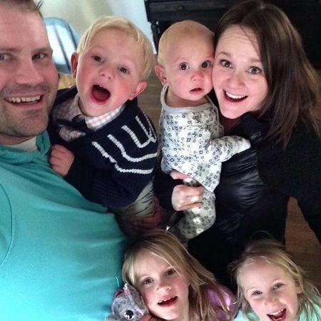 Child Care Job in American Fork, UT 84003 - Babysitter Needed For 3 Children - Care.com
