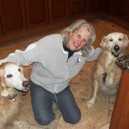 Pet Care Provider from Aston, PA 19014 - Care.com