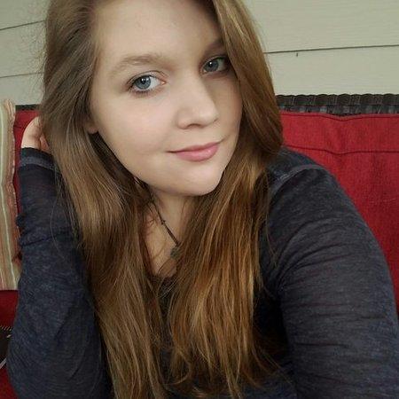 BABYSITTER - Heather M. from Gallatin, TN 37066 - Care.com