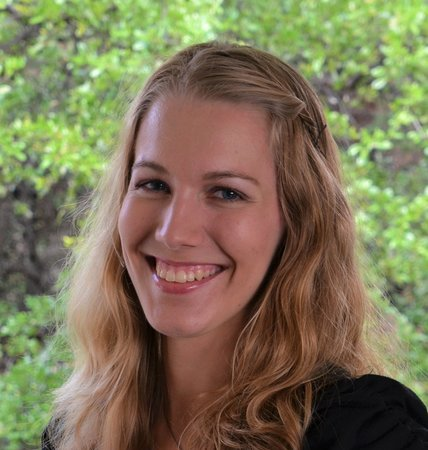 NANNY - Naomi C. from Duncanville, TX 75116 - Care.com