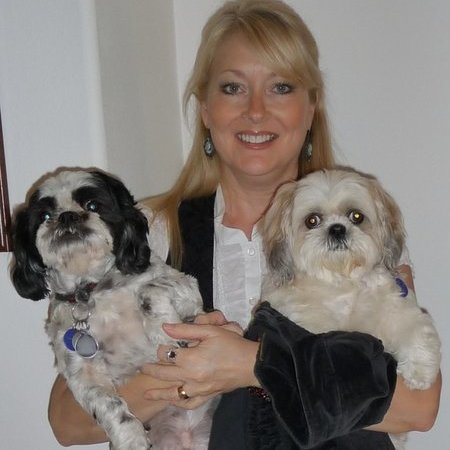 Pet Care Provider from San Diego, CA 92127 - Care.com