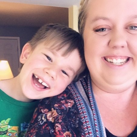 Babysitting Job in Louisville CO 80027 Babysitter Needed October