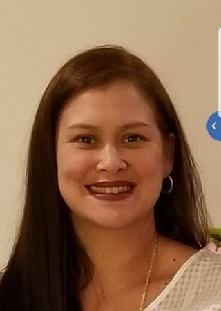 BABYSITTER - Liena L. from Allen, TX 75013 - Care.com