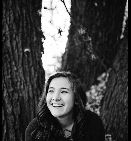 NANNY - Lauren C. from Dixon, IL 61021 - Care.com