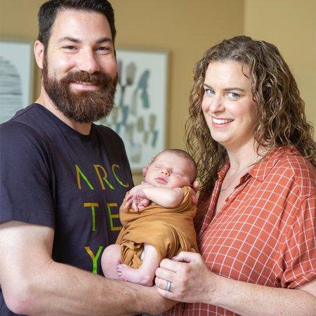 Child Care Job in Sacramento, CA 95819 - Reliable, Easy Going Nanny - Care.com
