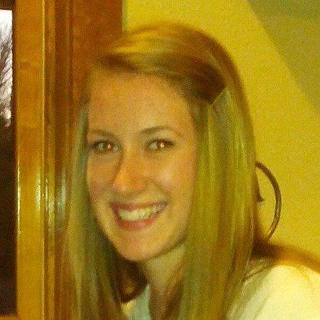 NANNY - Jaia K. from Sheridan, MT 59749 - Care.com