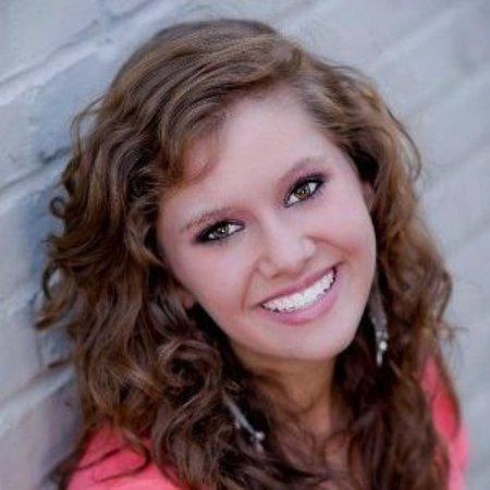 BABYSITTER - Lauren L. from Athens, GA 30606 - Care.com