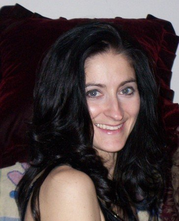 BABYSITTER - Charlene P. from Merrimac, MA 01860 - Care.com