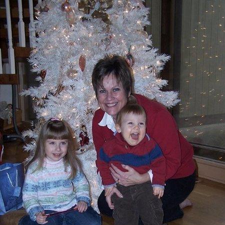 Senior Care Provider from Parsonsburg, MD 21849 - Care.com