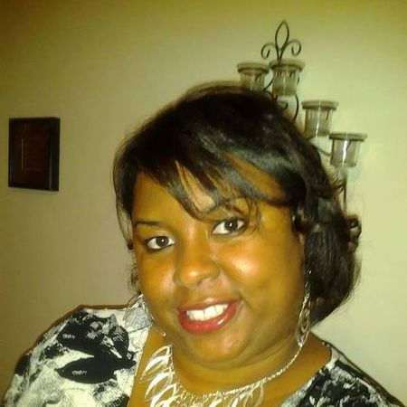 Tutoring & Lessons Provider from Indianapolis, IN 46268 - Care.com