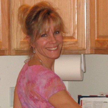NANNY - De Aira T. from Monroe, WA 98272 - Care.com