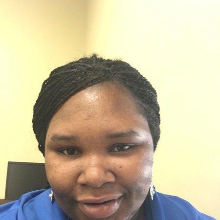 Senior Care Provider from The Colony, TX 75056 - Care.com