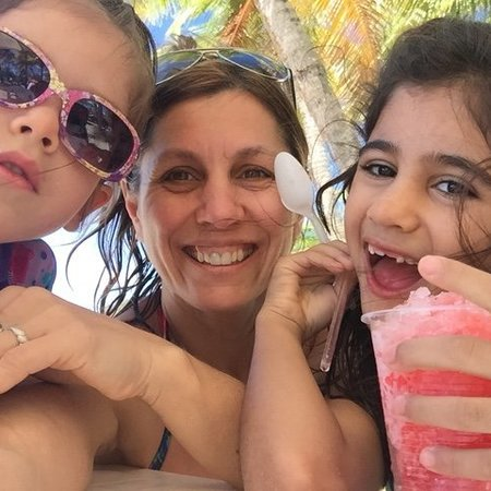 Child Care Job in Seattle, WA 98103 - Summer Full Time Only - Nanny Needed For 2 Kids In Seattle - Care.com