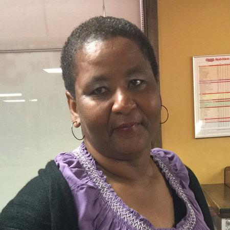 Senior Care Provider from San Diego, CA 92105 - Care.com