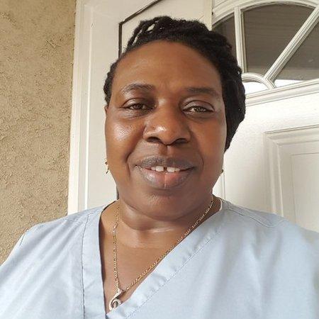 Senior Care Provider from Philadelphia, PA 19152 - Care.com