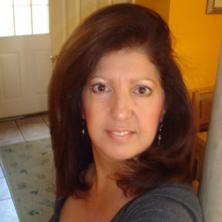 BABYSITTER - Geri P. from Stamford, CT 06906 - Care.com