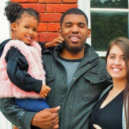 Child Care Job in Hampton, VA 23666 - Loving, Responsible Childcare Needed For 1 Child In Hampton - Care.com