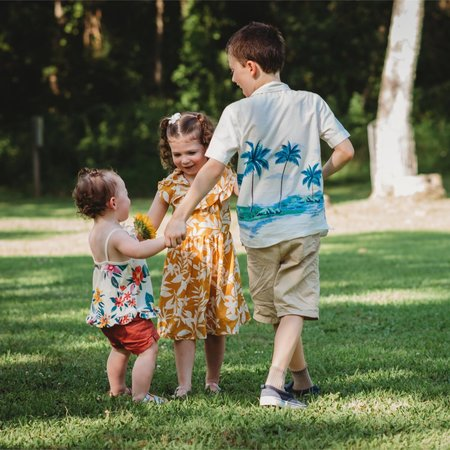 Child Care Job in Bel Air, MD 21014 - Dependable And Nurturing Nanny To Care For 2 Loving Girls - Care.com