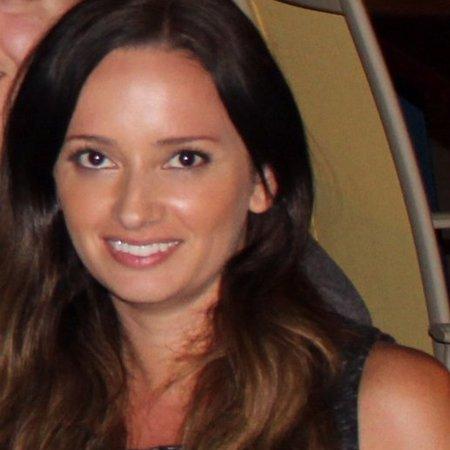 BABYSITTER - Lisa A. from Keller, TX 76244 - Care.com