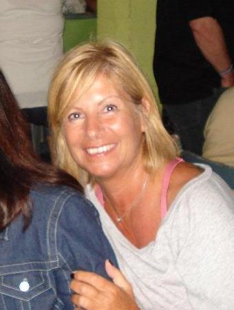 BABYSITTER - Sandra S. from Matthews, NC 28104 - Care.com