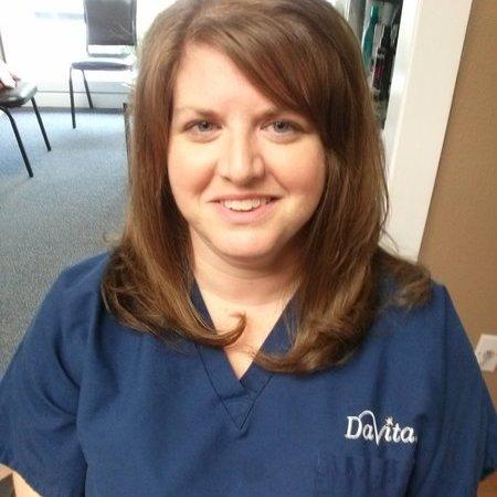 Pet Care Provider from Indianola, IA 50125 - Care.com