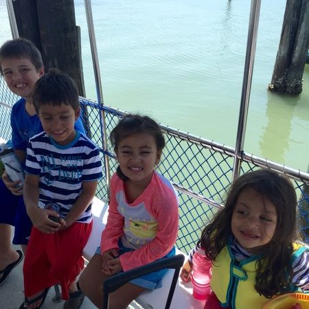 Child Care Job in Tampa, FL 33647 - Babysitter Needed For My Children In Tampa. - Care.com