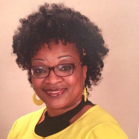 NANNY - Camilla H. from Lawrenceville, GA 30044 - Care.com