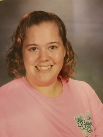 NANNY - Cassandra E. from Lakeland, FL 33805 - Care.com