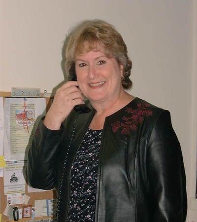 Errands & Odd Jobs Provider from McKinney, TX 75071 - Care.com