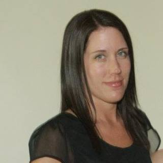BABYSITTER - Heather G. from Johnstown, NY 12095 - Care.com