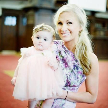 Child Care Job in Avon, IN 46123 - Flexible Part-Time Mommy's Helper/Nanny In Avon - Care.com