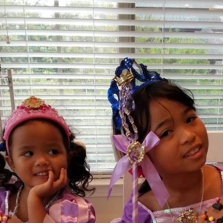 Child Care Job in Austin, TX 78738 - Fun, Loving Nanny - Care.com
