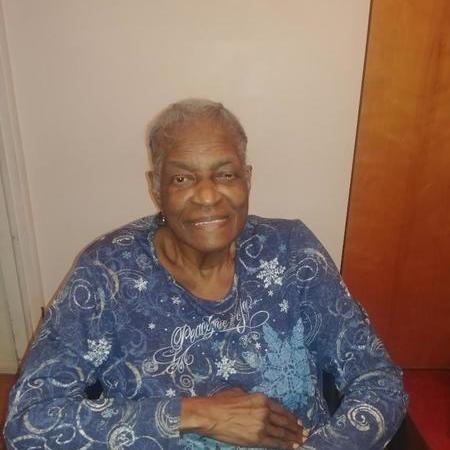 Senior Care Job in Detroit, MI 48234 - Seeking Living-in Eldercare Help In NE Detroit - Care.com