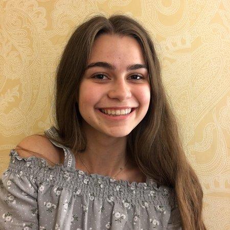NANNY - Bridget P. from Ridgefield, WA 98642 - Care.com
