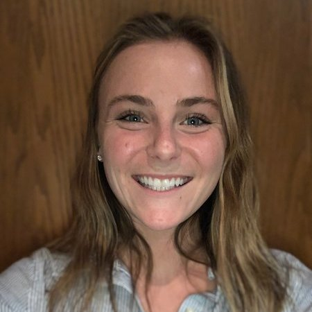 BABYSITTER - Lindsey C. from Ripon, WI 54971 - Care.com