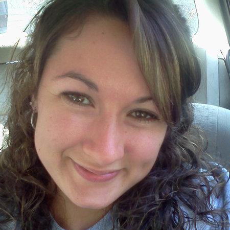 NANNY - Christine S. from Farmington, NY 14425 - Care.com